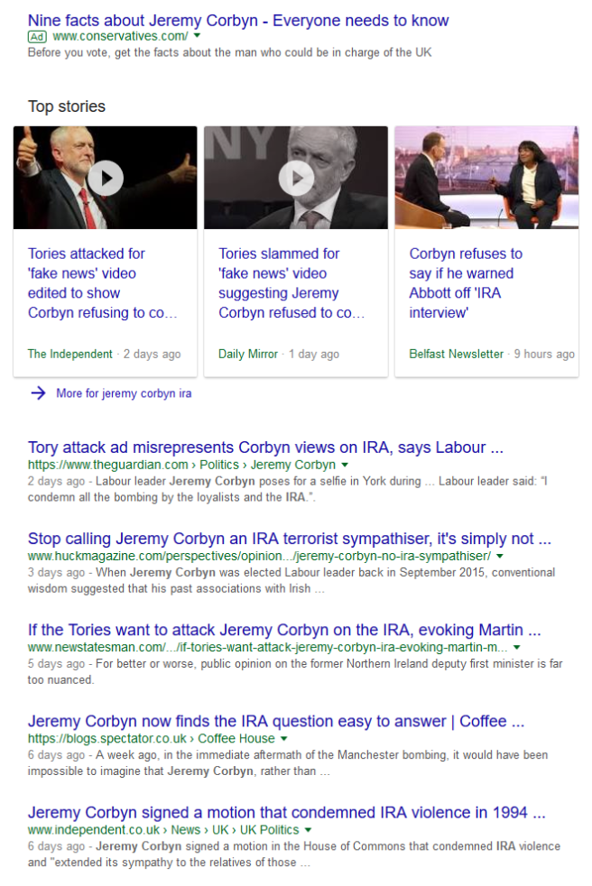 screenshot-www.google.co.uk-2017-06-04-21-24-46